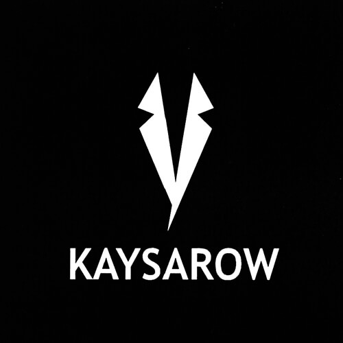 Наш клиент Kaysarow